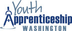 Washington State Approves Governor Inslee's Youth Apprenticeship Program