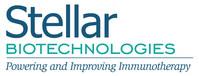 Stellar Biotechnologies