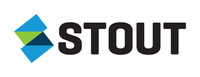 Stout is a global advisory firm specializing in: Investment Banking; Transaction Advisory; Valuation Advisory; Disputes, Compliance, & Investigations; and Management Consulting. (PRNewsFoto/Stout)