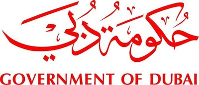 Government of Dubai (PRNewsFoto/Dubai Municipality)