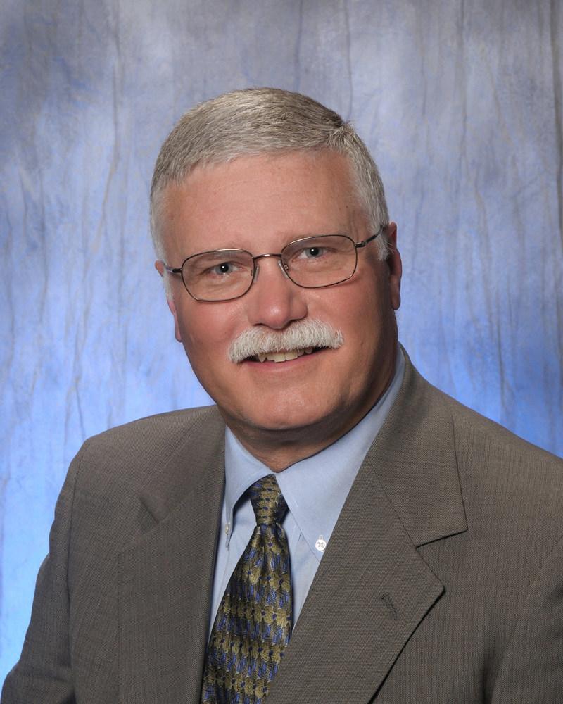 Bob Frater of Houston Asset Management