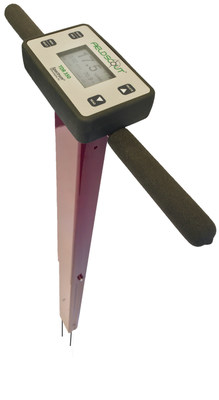 TDR 350 Soil Moisture meter