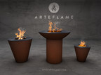 Arteflame and the Masters