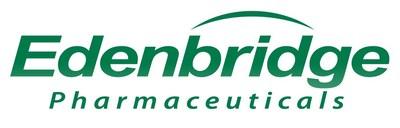 Edenbridge Pharmaceuticals Logo