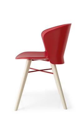 Calligaris Bahia Chair