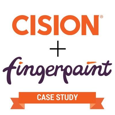 partnership case study