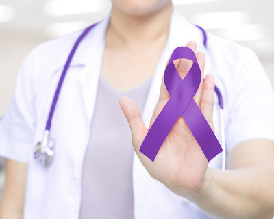 Mapi Recognizes World Cancer Day