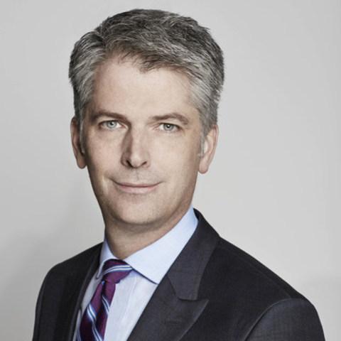 Pierre-Luc Desgagné (CNW Group/Langlois lawyers)