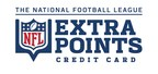 Four-Time Super Bowl Champion Adam Vinatieri Sets A New Guinness World Records™ Title For