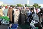 Municipalidade de Dubai lança a oitava iniciativa Dia Sem Carros