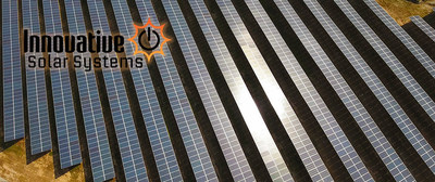 Solar Farms for Sale - #1 US Solar Farm Development Company Offers 300MW-500MW Blocks of Projects for Sale, Call (828)-767-1015 for full details.