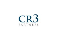 CR3 Partners, LLC