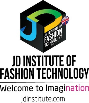 Jd Institute Of Fashion Technology Announces Bachelor B