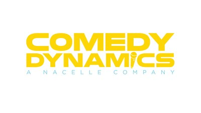 Season 4 of Comedy Dynamics' Original Series, Coming To The Stage, Hosted by Andy Kindler, to Premiere March 3