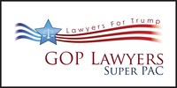 GOP Lawyers Super Pac