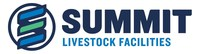 Summit Livestock Facilities logo