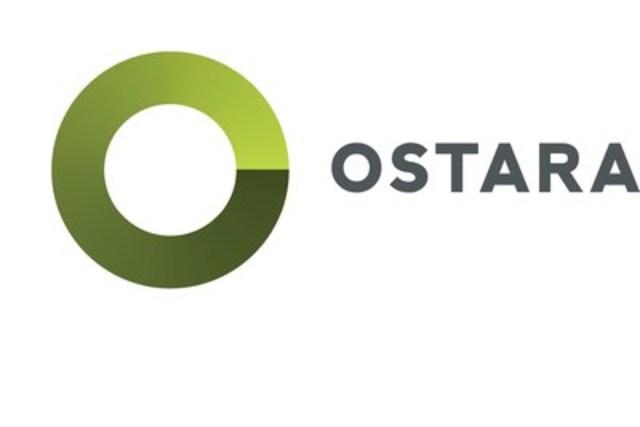 Ostara Nutrient Recovery Technologies Inc. (CNW Group/Ostara Nutrient Recovery Technologies)