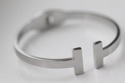 Chase Frederick bracelet