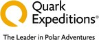 Specializing in expeditions to Antarctica and the Arctic, Quark Expeditions has been the leading provider of polar adventure travel for over 25 years, offering Arctic and Antarctic cruises on specially-equipped small expedition vessels, icebreakers, and unique land-based adventures. (PRNewsFoto/Quark Expeditions)