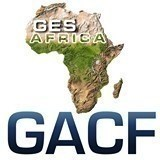 GES Africa Conservation Fund