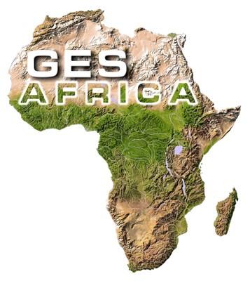 GES Africa