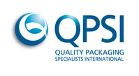 QPSI announces strategic alliance with Supply Chain Wizard to kick-start digital factory transformation (PRNewsfoto/Quality Packaging Specialists)