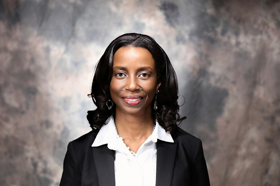 Marcia Yearwood joins Woodforest National Bank