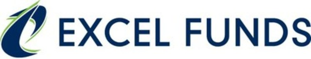 Excel Funds Management Inc. (CNW Group/Excel Funds Management Inc.)
