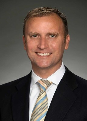 Jim Brown Appointed Chief Development Officer of HCA Gulf Coast Division