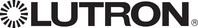 Lutron Electronics Logo (PRNewsFoto/Lutron Electronics)