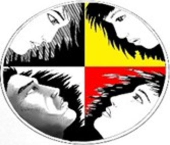 The National Indigenous Survivors of Child Welfare Network (CNW Group/Ontario Public Service Employees Union (OPSEU))