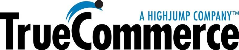 TrueCommerce Logo (PRNewsFoto/HighJump)