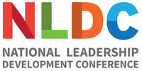 National Leadership Development Conference