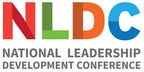 Mille Lacs Corporate Ventures Announces 2nd Annual National Leadership Development Conference
