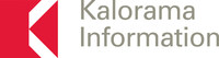 Kalorama Information Logo.