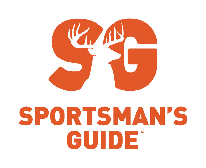 """FFL Compliance Manager software will expedite the entire firearms A&D process--helping us stay compliant and serve our customers more efficiently,"" said Gary Kasper, Firearms Compliance and Loss Prevention Manager, Sportsman's Guide"