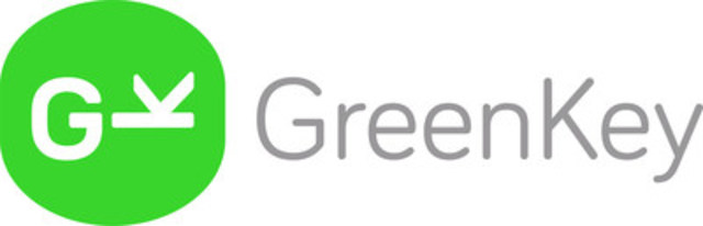 GreenKey Technologies (CNW Group/Trader Link Networks)