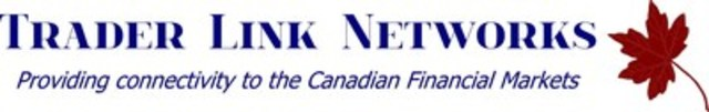 Trader Link Networks (CNW Group/Trader Link Networks)