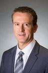 Seacoast Bank Appoints Al Monserrat To Board Of Directors
