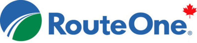RouteOne Canada Corp (CNW Group/RouteOne Canada Corp)