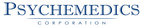 Psychemedics Corporation Announces Record Revenues And Earnings