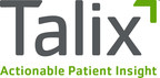 Talix Introduces Commercial Risk Adjustment Support for Providers and Health Plans