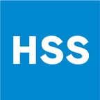 HSS Study Identifies Successes of Value-Based Care Programs...