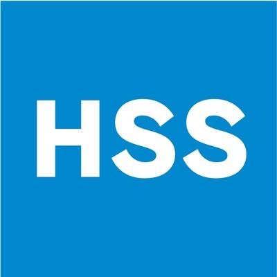 HSS Extends Network to Aspen