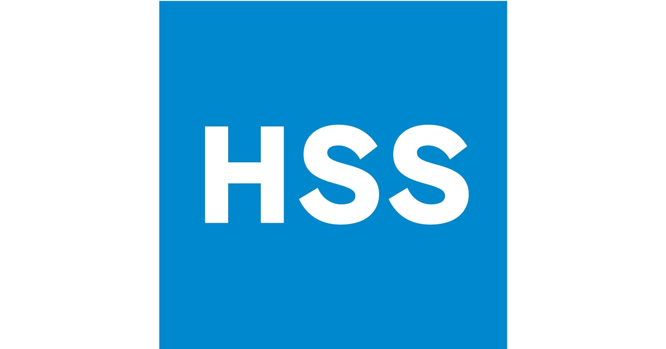 HSS Ranked No. 1 in Orthopedics by U.S.News & World Report for Ninth Consecutive Year