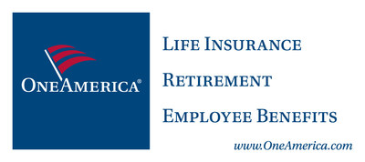 Annuities underutilized for tax-free LTC benefits, data suggests