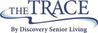 The Trace Will Host Its Annual Senior Mardi Gras Celebration on Friday, February 10th