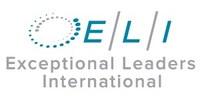 Exceptional Leaders International logo
