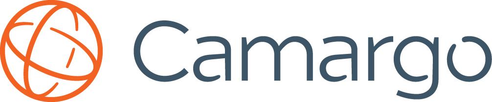 Camargo Pharmaceutical Services, camargopharma.com