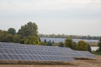 New DTE Energy program makes it easier to use clean energy